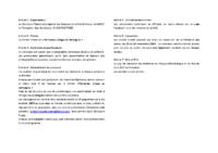 Reglement concours photos bibliotheque 2019