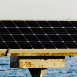 Top Benefits Of Using Solar Energy At Home