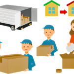 Reasons to Hire a Moving Company