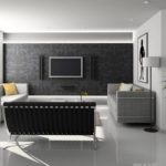 How to Choose the Best Home Remodeling Contractor