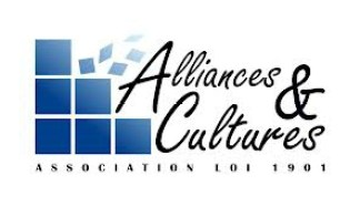 alliances et cultures
