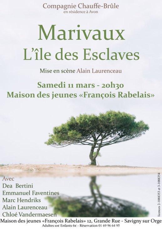 l'ile-des-esclaves-2017-MJC