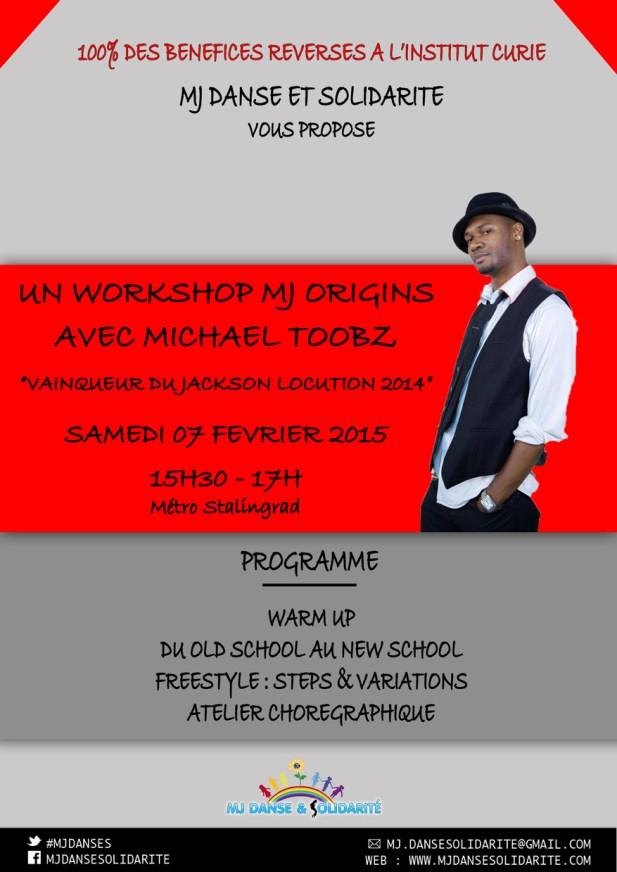 Affiche-workshop-mike-Toobz_web