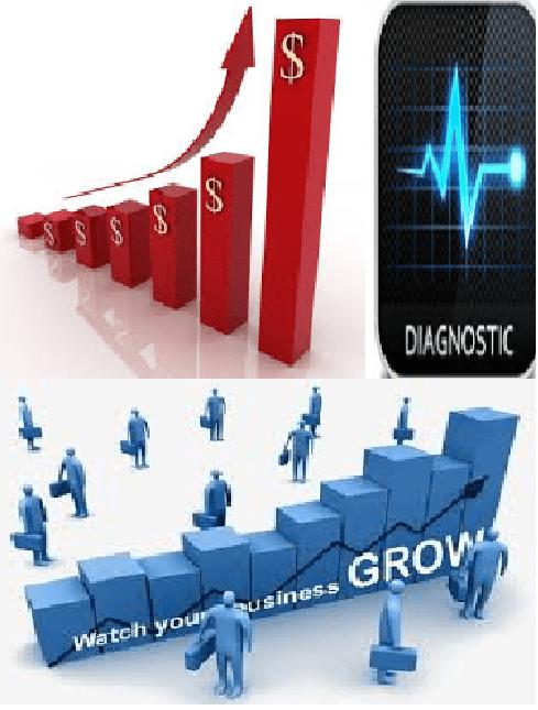 http://www.mjfgroup.biz/Free Business Reviews