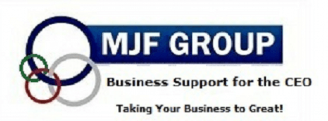 THE MJF GROUP