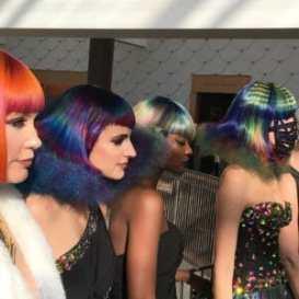 Hair Colorist - MJ Hair Designs Best Hair Colorist Hair Colors MJ Hair Designs (818) 783-0084