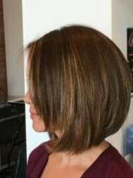 Best Hair Colorist - MJ Hair Designs Best Hair Colorist Salon MJ Hair Designs - Sherman Oaks Salon (818) 783-0084