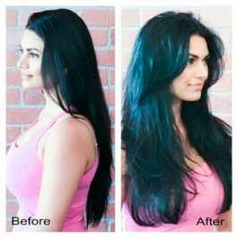 Best Hair Colorist Hair Colors Salon MJ Hair Designs - Sherman Oaks Salon (818) 783-0084