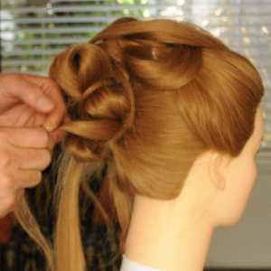 Salon MJ Hair Designs - Sherman Oaks Salon (818) 783-0084 Salon MJ Hair Designs - Sherman Oaks Salon (818) 783-0084
