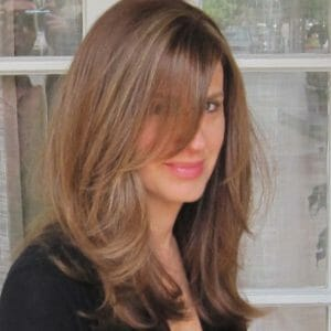Salon MJ Hair Designs - Sherman Oaks Salon (818) 783-0084