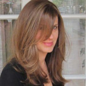 MJ Hair Designs - (818) 783-0084 14252 Ventura Blvd. Sherman Oaks Hair Colorist - MJ Hair Designs Best Hair Colorist Salon MJ Hair Designs - Sherman Oaks Salon (818) 783-0084