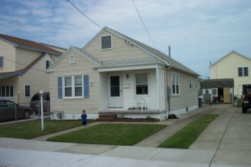 Upscale Bad Credit Houses Philadelphia 19150 Rent