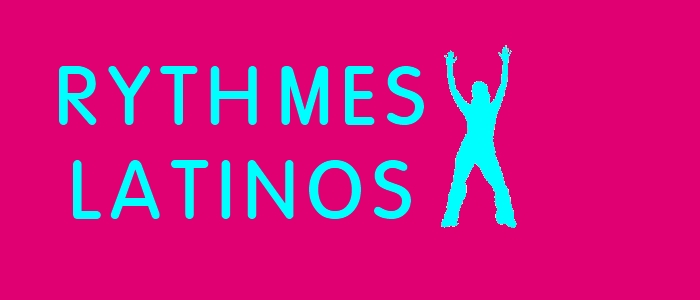 ATELIER RYTHMES LATINOS !