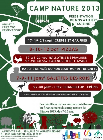 camp nature affiche ok jpeg