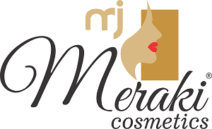 Mj Meraki Coupons and Promo Code