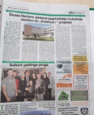Lithuania4(Press)