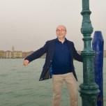 Venise2015-055
