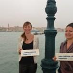 Venise2015-057