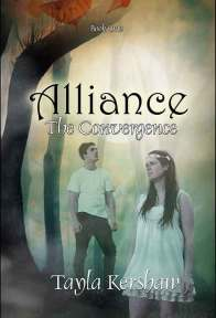Young Adult Fantasy fiction