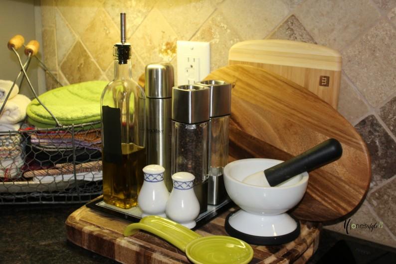 #woodencuttingboards#kitchendecor
