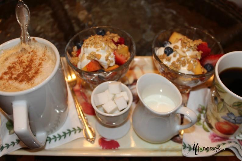 #maisonlavigne#bedandbreakfast