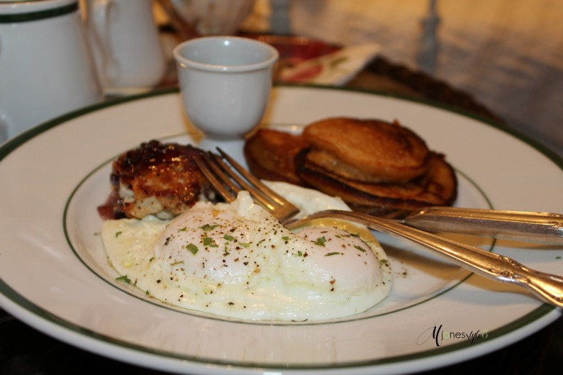#bedandbreakfast#maisonlavigne