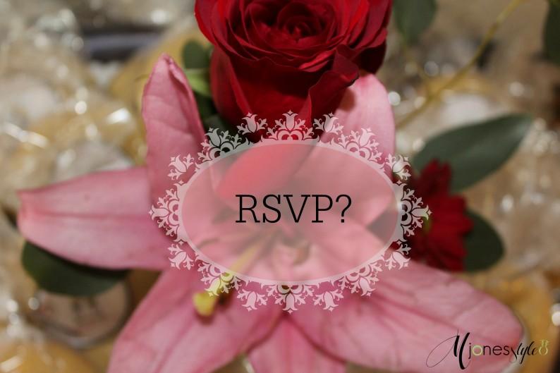 #roseandflowerbouquet