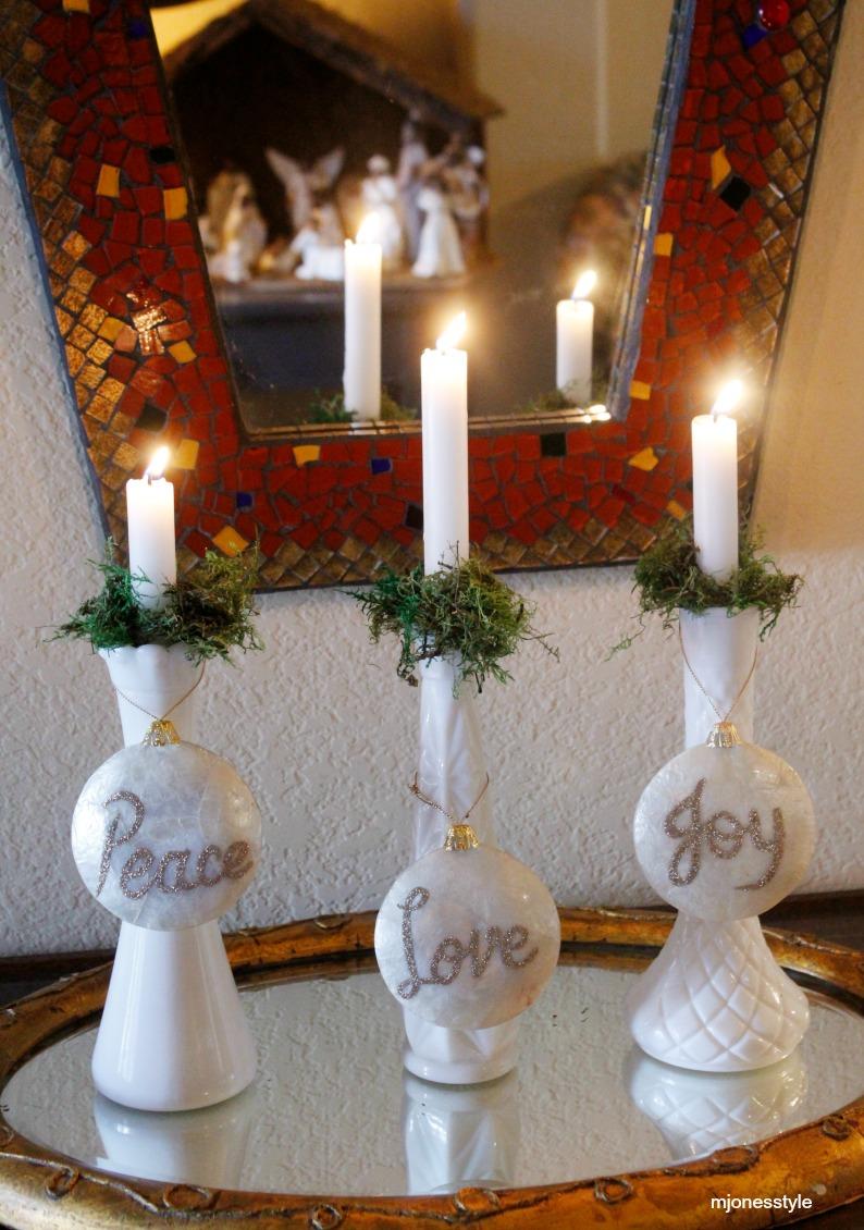 #nativity