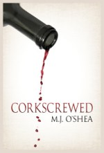 Corkscrewed_postcard_front_DSP