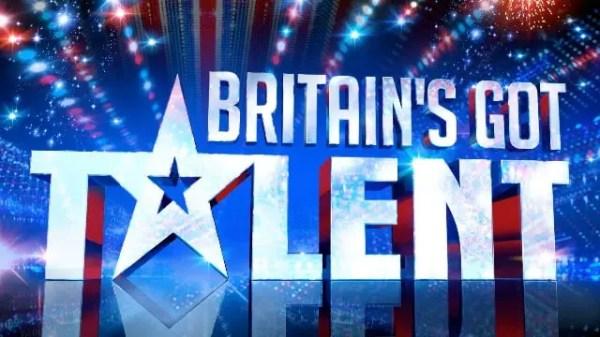 Lee Ridley Wins Britain's Got Talent 2018 (VIDEOS)