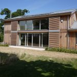 Architects Somerset
