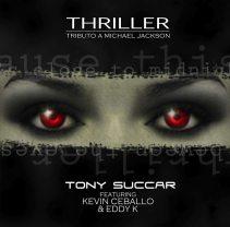 11413688-tony-succar-thriller