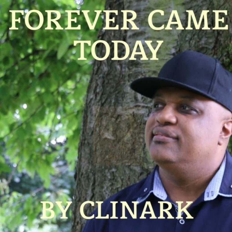 12469274-clinark-forever-came-today-cover-art