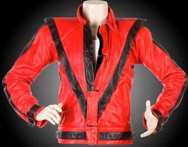 thriller_jacket1