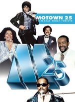 290x390_Motown25