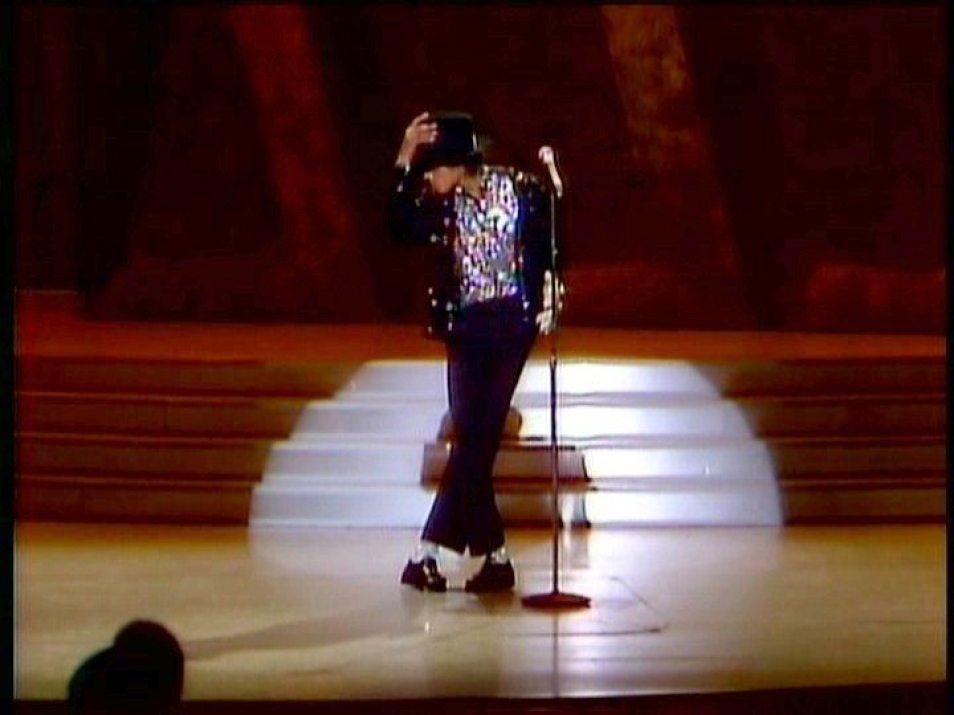 997HOF_Michael_Jackson_007