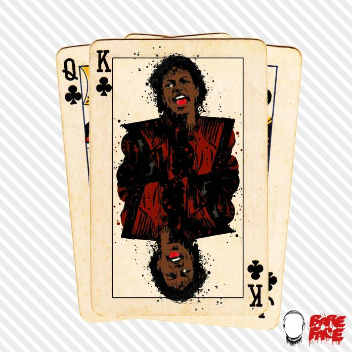 BF_KingofPop_Playingcard