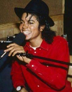BIG-BEAUTIFUL-CUTE-HAPPY-BAD-ERA-MJ-SMILE-D-michael-jackson-32284208-360-461