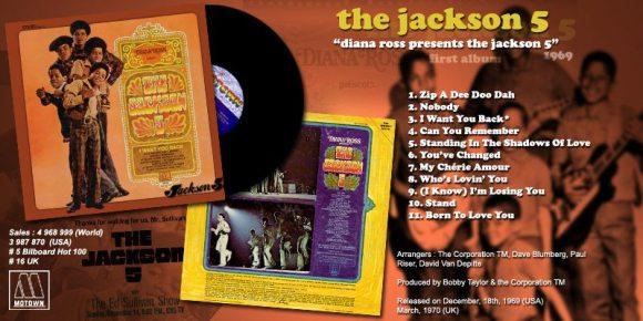 Diana-Ross-Presents-The-Jackson-5-album-cover