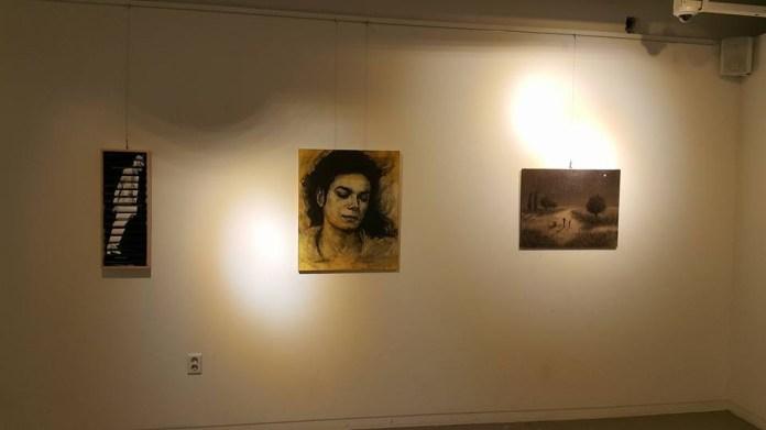 Exhibition_8