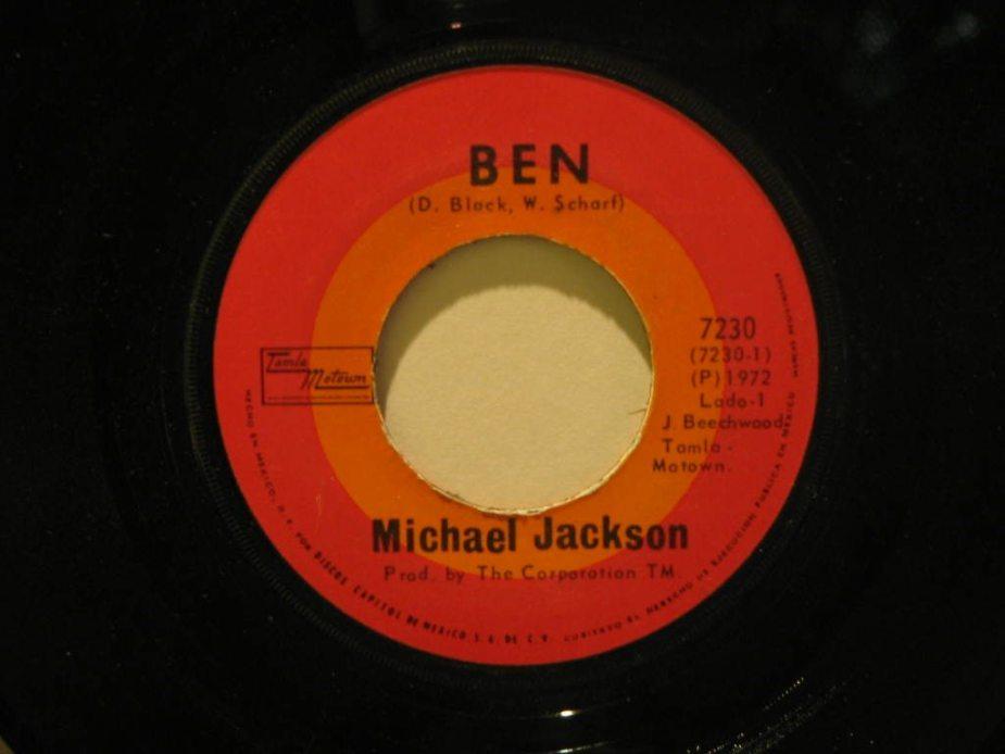 MICHAEL-JACKSON_BEN_061412