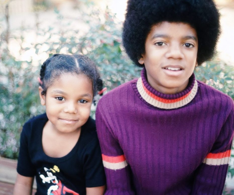 MIchael-and-Janet
