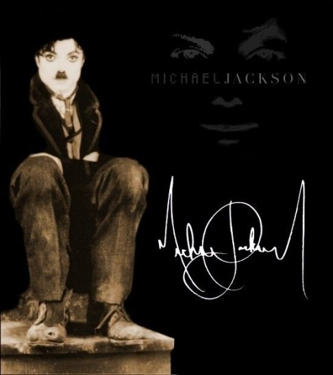 MJ-tribute-Chaplin