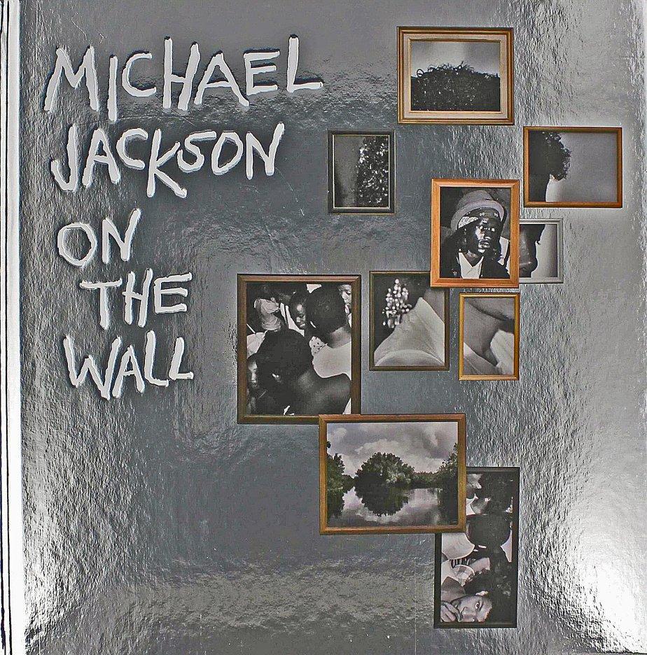 MJ_COVER_B