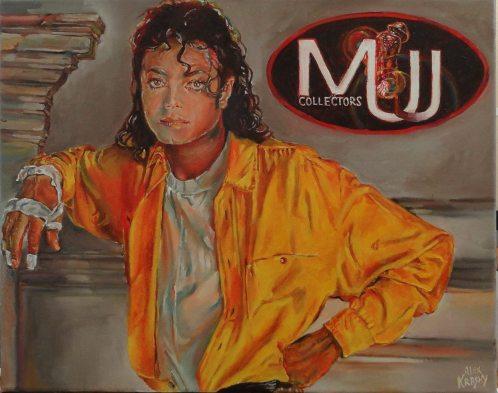 MJ_Collectors