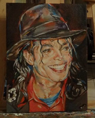 MJ_new_Painting