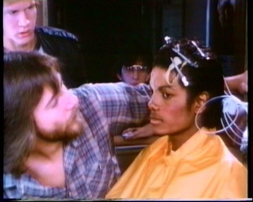 Making_Thriller_1983_screen_2