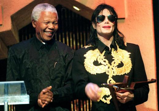 Michael-And-Nelson-Mandela-michael-jackson-34370632-1200-838