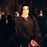 Michael-Jackson-Earth-Song-Video-Set-michael-jackson-33380941-1000-1000
