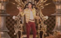 Michael-Jackson-Hologram